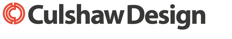Culshaw Design